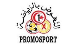 Les prix du bulletin de Promosport seront majorés de100 millimes