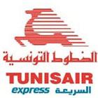 Tunisair Express publie sur sa page facebook un communiqué indiquant que l'avion qui a assuré le vol UG40 Tunis Tozeur a atterri après 10 minute de vol