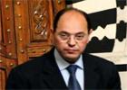 Le budget de l'Etat pour la prochaine année (2013) devra atteindre 26 milliards 342 millions de dinars