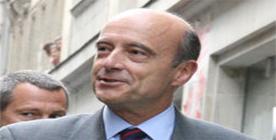 La France vient de verser 100 M€ à la Tunisie