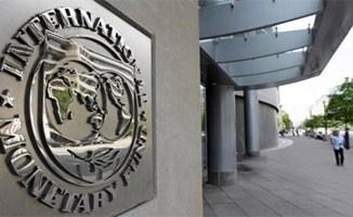 Le Fonds monétaire international (FMI) a annoncé vendredi avoir approuvé un plan d'aide de 1
