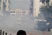 Une source sécuritaire citée par notre confrère Al Jarida confirme que le nombre des manifestants arrêtés