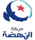 La 9ème congrès du Mouvement Ennahdha débutera du jeudi 12 juillet et se poursuivra jusqu'à dimanche