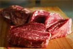 C'est le ministre du Commerce qui l'affirme : les viandes rouges en Tunisie comptent parmi les plus chères au monde. Lors de la réunion de presse périodique