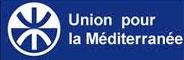 L'Union pour la Méditerranéenne (UpM) organise les 17-18 Septembre 2013