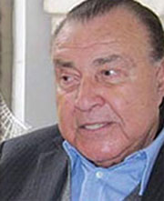 L'ex-ministre de Bourguiba