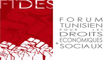 """Résultat de recherche d'images pour """"logo FTDES tunis"""""""