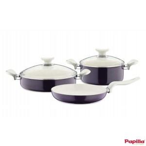 batterie-de-cuisine-5-pieces-ceramique-papilla-teset5-[1]