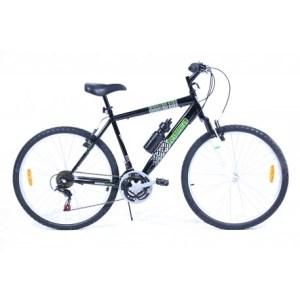 bicyclette-vtt-26-pouces-agent-rodeo-6026-18gs[1]