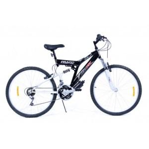 bicyclette-vtt-26-pouces-black-dawn-prado-9026-d[1]