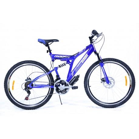bicyclette-vtt-26-pouces-black-dawn-rodeo-6026-c21[1]