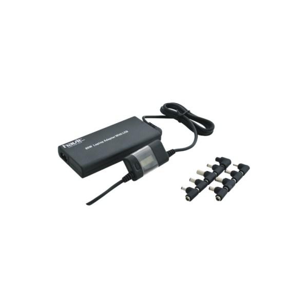 chargeur-pc-portables-65w-universel-affichage-led-havit-hv-na8011-[1]