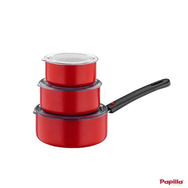 food-container-121416-cm-papilla-resklm7[1]
