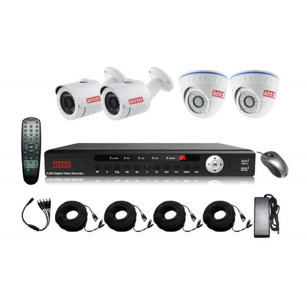 kit-complet-de-video-surveillance-dvr-ahd-4-cameras-acesee[1]
