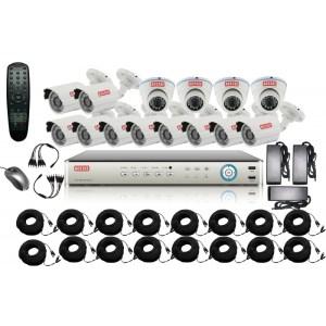 kit-complet-videosurveillance-16ch-dvr-analogique-16-cameras[1]
