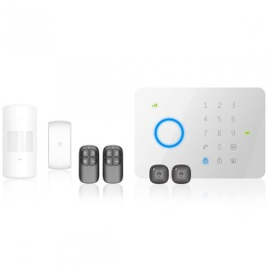 kit-syteme-d-alarme-gsm-sans-fil-flatbox[1]