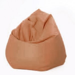 pouf-poire-en-simili-cuir-petit-modele-[1]