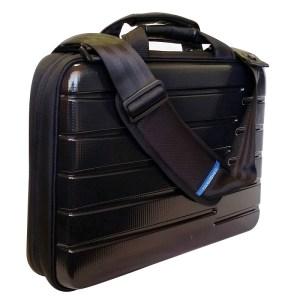 sacoche-pour-pc-portable-156-pouces-datashell-cp-sep15[1]