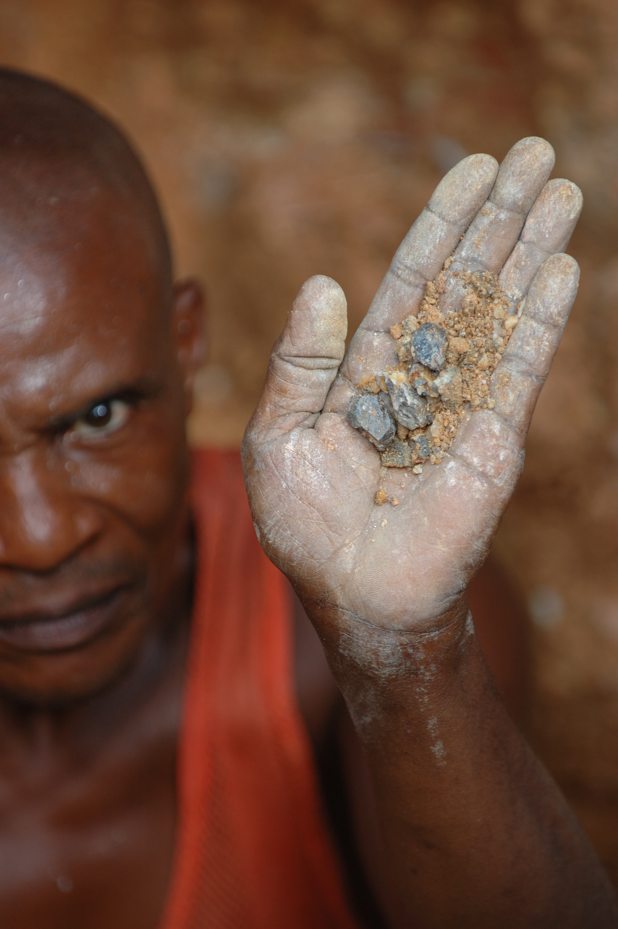 Fullsize Of What Are Blood Diamonds