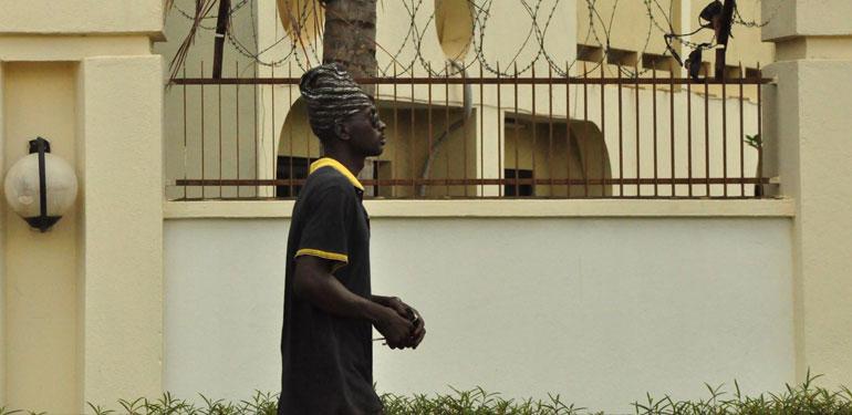 New-Nigerian-Fiction_Juliana-Rotich-(flickr)
