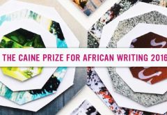 Sat_Caine Prize Panel_cropped