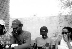 Bang!Gae-credit_Bakang_Akoonyatse
