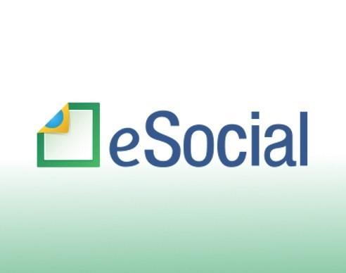 eSocial2