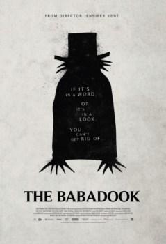 TheBabadookPoster