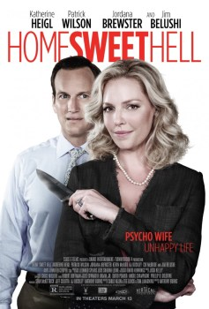 HomeSweetHellPoster