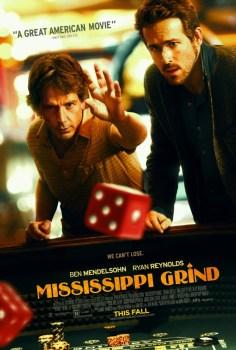 MississippiGrindPoster