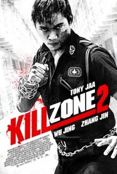 KillZone2Poster
