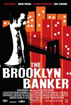TheBrooklynBankerPoster