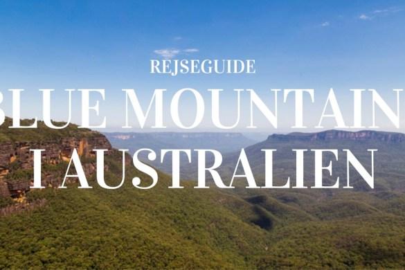 Blue-Mountains-i-Australien-1