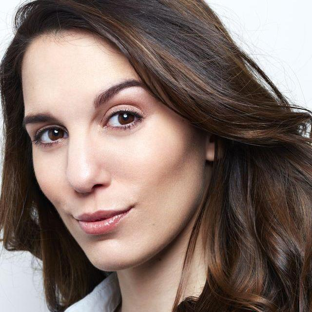 Christy Carlson Romano interview