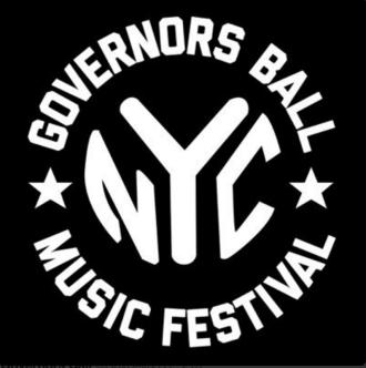 Gov Ball 2016