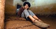 """نزيلة """"بويا عمر"""" سابقا تعتدي على زوجة مسؤول بنكي وترسلها الى مصحة خاصة"""