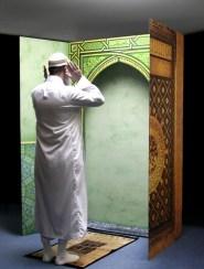 إمام مسجد بأيت ملول يوضح حقيقة زلة لسانه ويؤكد…