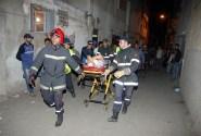 وفاة امرأة تبلغ من العمر 80 سنة في انفجار قنينة غاز بتيزنيت