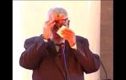 (+فيديو)لأول مرة بنكيران يبكي وسط البرلمان بسبب المعاقين
