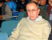 عائلة أحمد أتبير تشكر كل من واساها في فقدان ابنتهم رحاب أتبير في حادثة سير مؤلمة