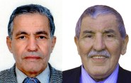 أكادير:حرب الاستقطابات تندلع بين الأحزاب بجهة سوس ماسة درعة