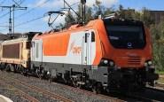 بشرى لساكنة أكادير:القطار يصل إلى سوس سنة 2016