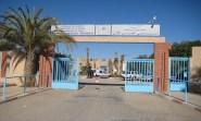 اختفاء معدات من المستشفى الإقليمي لتيزنيت بعد حملة طبية
