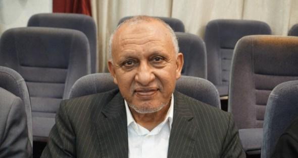 عااجل:انتخاب المالوكي رئيسا للمجلس الجماعي لأكادير والاتحاد والأحرار يصوتون لصالحه