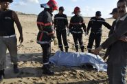 قاصر من أكادير يلقى مصرعه غرقا ببركة مائية بالصويرة