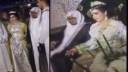 الخليجي الذي تزوح بمغربية هو إمام مسجد.. وهذه هي التفاصيل عن الضجة حول هذا الزواج