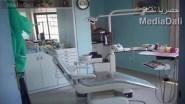 شاهدوا ماذا يفعل طبيب أسنان بمرضاه من النساء بعد تخديرهن (أغرب من الخيال)!!