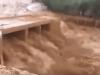 فيضانات إقليم تارودانت