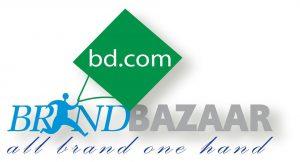 Brand Bazar