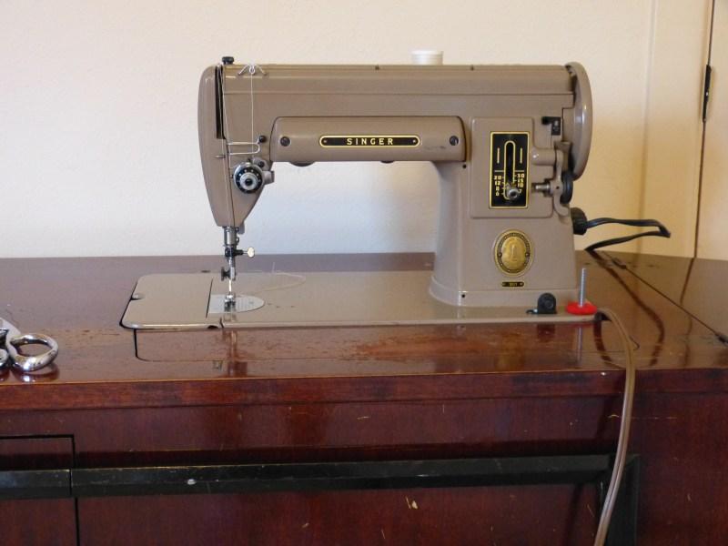 Large Of Morse Sewing Machine